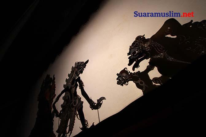 4 Hal Ampuh untuk Melestarikan Kebudayaan Indonesia