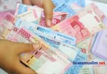 5 Alasan Membayar Zakat Melalui Amil Zakat