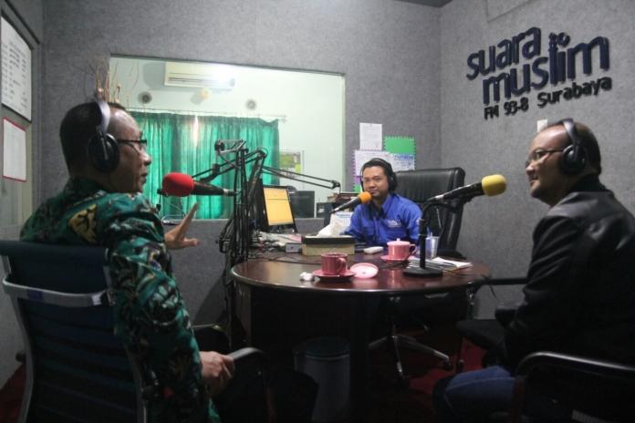 Masyarakat Jangan Berlebihan Tanggapi Drama Setya Novanto