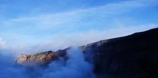 Pariwisata Akan Menjadi Sektor Andalan Indonesia