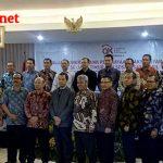 Pertumbuhan Ekonomi Jawa Timur Lebih Tinggi Dibanding Ekonomi Nasional