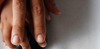 Tips Aman Menggunakan Gadget untuk Anak