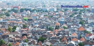 Zakat Berpotensi Tingkatkan Kesejahteraan Indonesia
