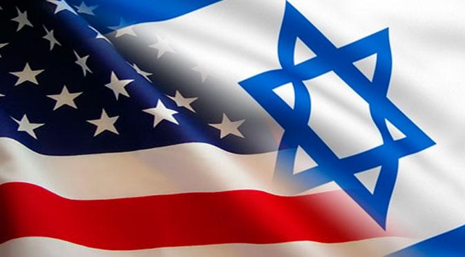 Daftar Presiden-Presiden Amerika Serikat Yang Pernah Gunakan Hak Veto Untuk Lindungi Zionis Israel