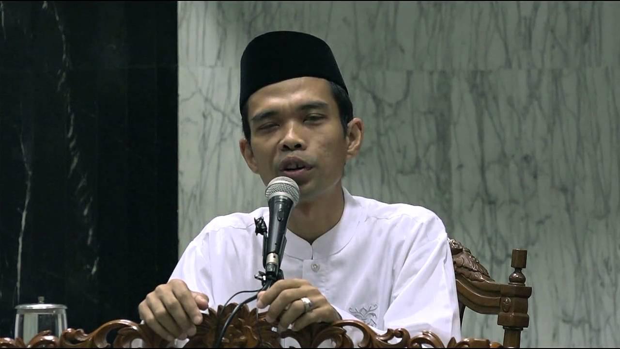 Forjim: Saudara Zulfikar Jangan Melampaui Batasnya Sebagai Jurnalis