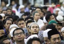 Mengenal Ragam Madzhab dalam Islam