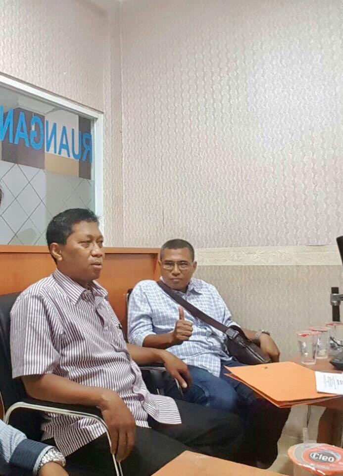 Persekusi Abdul Somad Kasus Arya Wedakarna Memasuki Babak Akhir