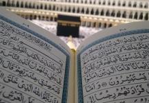 Tafsir Surat Al-Anbiya Ayat 87- 88, Belajar dari Nabi Yunus