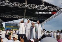 Fenomena Islamophobia di Indonesia