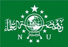 pbnu timur tengah harus bersatu mendukung kemerdekaan palestina