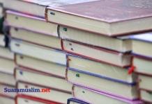 Al Quran Sebagai Penyembuh, Bagaiman Mempraktikannya