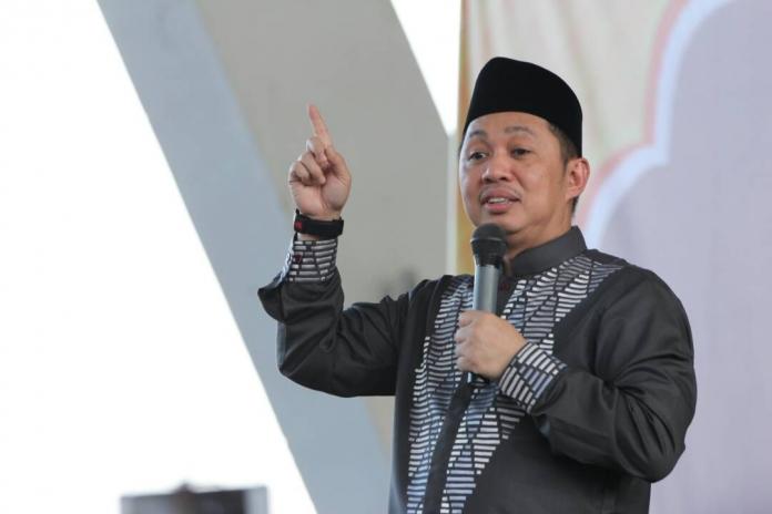 Anis Matta Masuk Dalam Sembilan Calon Presiden dan Wakil Presiden Versi PKS
