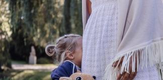 Beginilah Manjurnya Doa dari Seorang Ibu