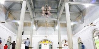 Budaya Islam Indonesia, Hasil Cerdas Para Wali
