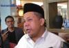 fahri hamzah sebut pasal penghinaan presiden pesanan kaum otoriter