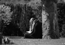 Hukum Membaca Al Quran Saat Haid