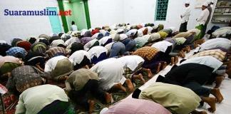 Ketidakpahaman, Picu Paradigma Buruk tentang Islam