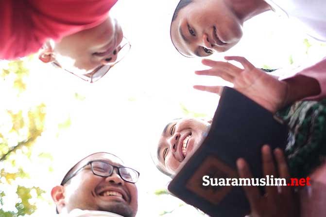 Memahami Konsep Rahmatan lil 'Alamin dalam Islam
