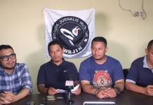 Munas Forjim Soroti Kasus Kriminalisasi dan Persekusi Terhadap Ulama