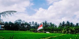 Nasionalisme Itu Orientasi Politik, Bukan Ideologi Politik (3)