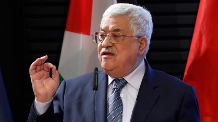 Palestina Ancaman Donlad Trump Tidak Akan Berhasil
