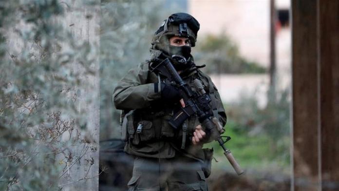 Pasukan Israel menembaki Rafah timur, Tewaskan Pemuda Palestina