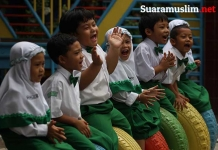 Tips Memilih Sekolah yang Tepat untuk Ananda