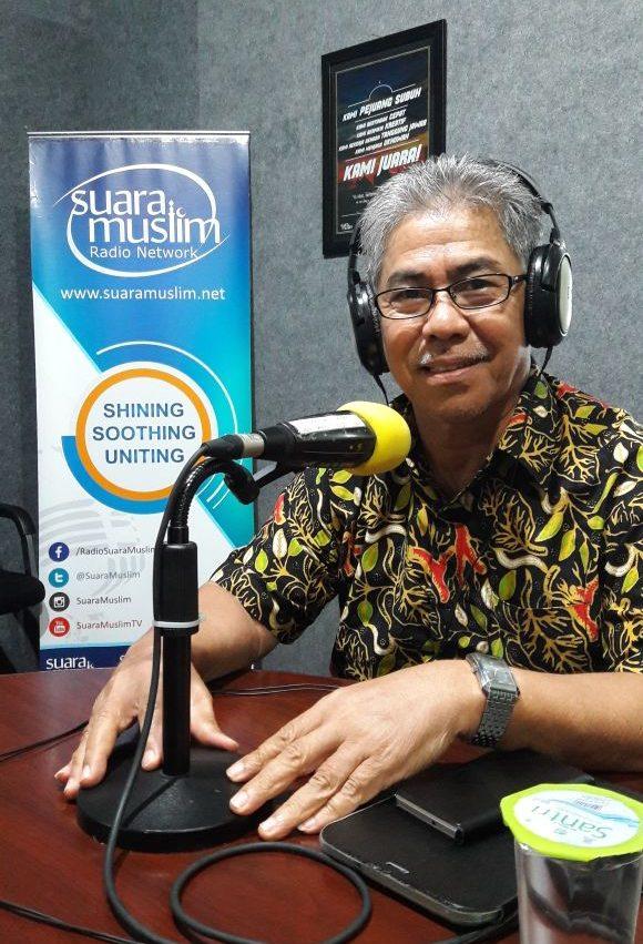jawa timur - Prof. Zainuddin Maliki