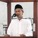 Ahmad Mudzoffar Jufri
