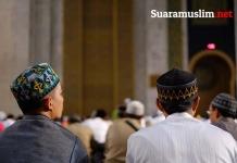 Beginilah Cara Mengukur Kadar Agama Kita