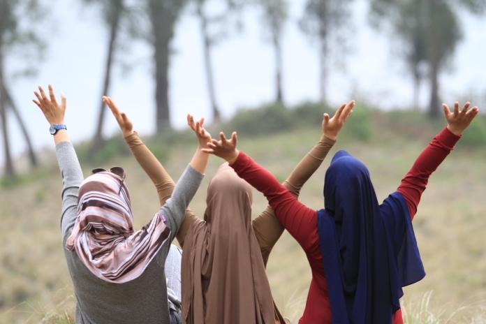 Beginilah Konsep Humanisme dalam Islam