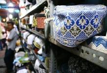 Ini Polemik tentang Islam Masuk di Indonesia