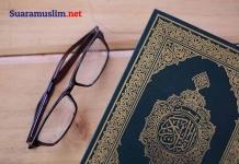 Inilah Alasan Mengapa Hati Harus Terpaut dengan Al Quran