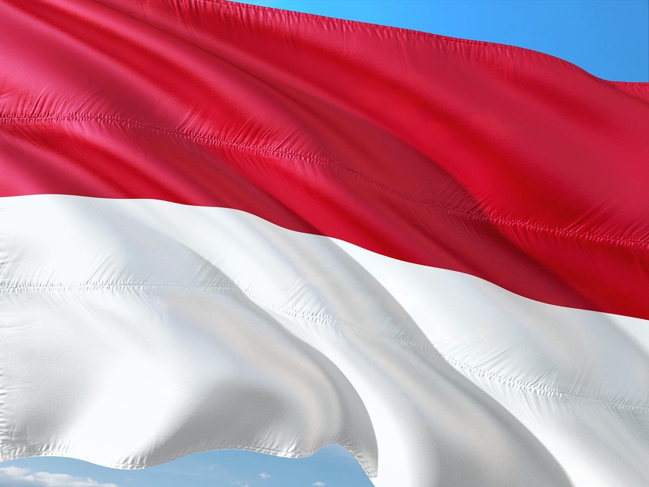 Lonceng Kematian Demokrasi di Indonesia