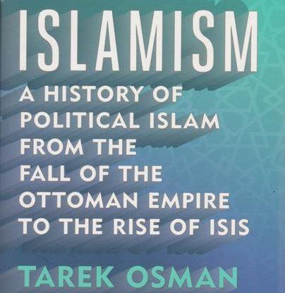 Melihat Islamisme Melintas Zaman-2