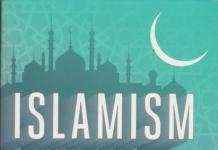 Melihat Islamisme Melintas Zaman