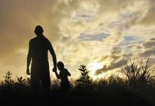 Memupuk Optimisme Umat dengan Inspirasi Kisah Nabi Yusuf As (1)