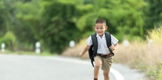 Menjadikan Sekolah Sebagai Rumah Peradaban