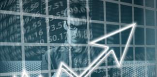 Mimpi Sapi Kurus dan Smart Finance