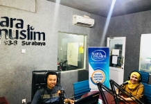 Pakar Hukum Tata Negara Unitomo Surabaya Sebut Putusan MK Tentang KPK Tidak Konsisten