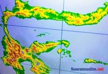 Perlu Tahu, Sejarah Masuknya Islam di Sulawesi