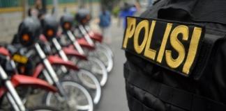 Berikut Kronologi Pembunuhan Terhadap Para Pekerja Jembatan di Papua Menurut Polisi