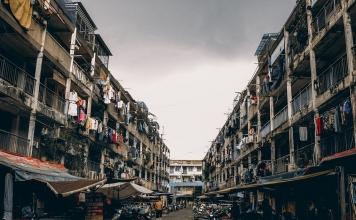 Seberapa Zakat Telah Mengentaskan Kemiskinan di Indonesia