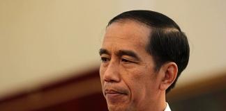 Elektabilitas Jokowi di bawah 50 persen, Median: Masalah Ekonomi dan Kesejahteraan