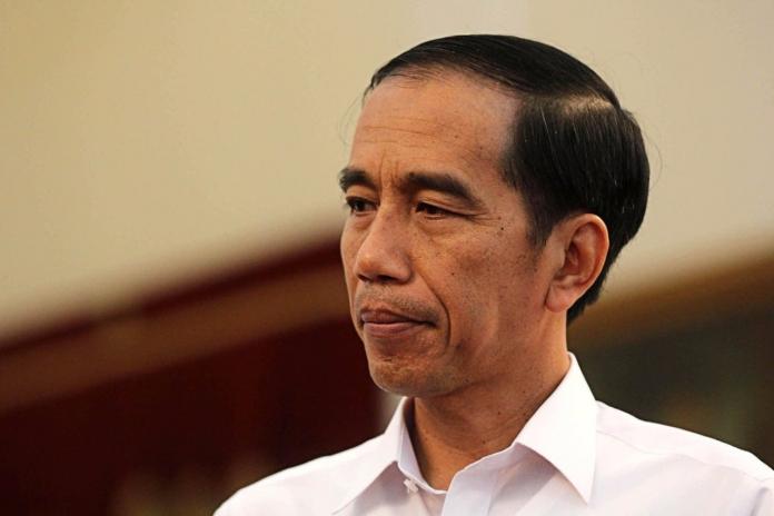 Periode Kedua Pemerintahan Jokowi akan Fokus Pembangunan SDM