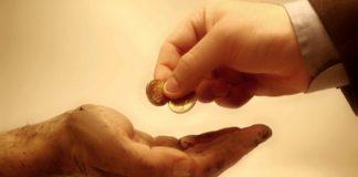 Bisakah Lembaga Filantropi Islam Semakin Inklusif