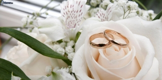 Cara Menjemput Restu Orangtua dalam Pernikahan