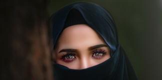 Catatan Soal Cadar di Kampus Islam
