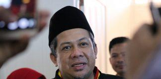 Fahri Hamzah Heran Gagalnya Diplomasi Lindungi TKI