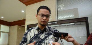 Hanafi Rais Kritik Ketimpangan Penguasaan Lahan di Indonesia.